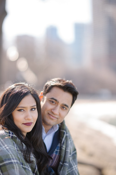 Le Cape Weddings - Gursh and Shelly - Chicago Engagement Photographer -48.jpg