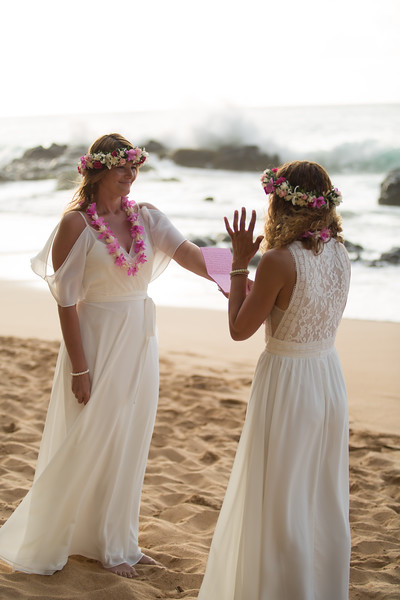 Laura Jenny Kauai Wedding-36.jpg