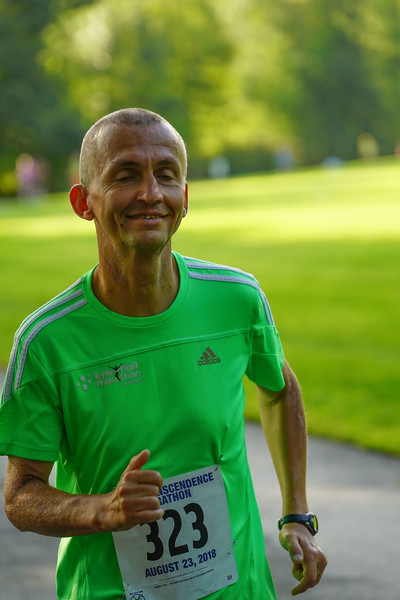 Rockland_marathon_run_2018-82.jpg
