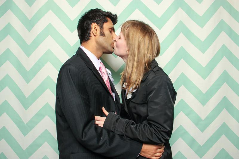 2013-11-16_ROEDER_GregAnchi_Wedding_PB_Singles_0016.jpg