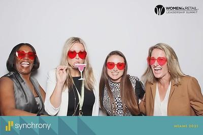 Women in Retail Leadership Summit
