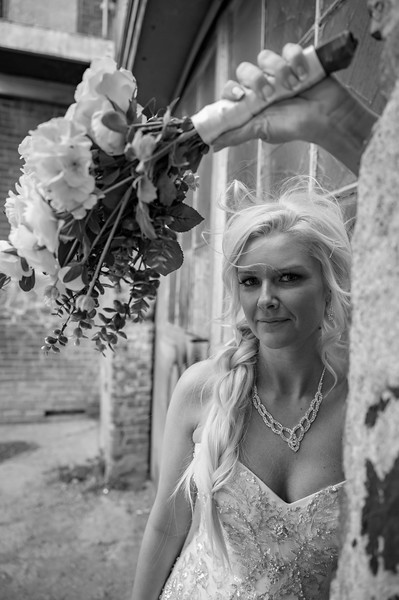 Bride_23.jpg