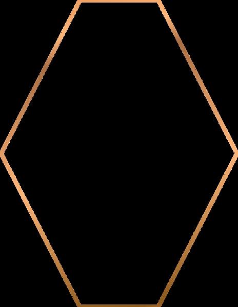 element (14).png
