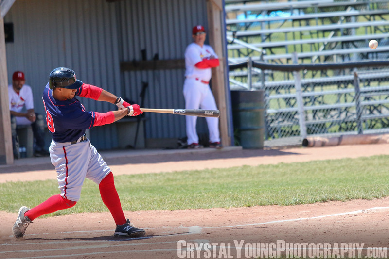 Brantford Red Sox-1692.jpg