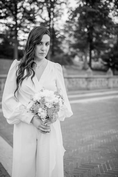 Andrea & Dulcymar - Central Park Wedding (30).jpg