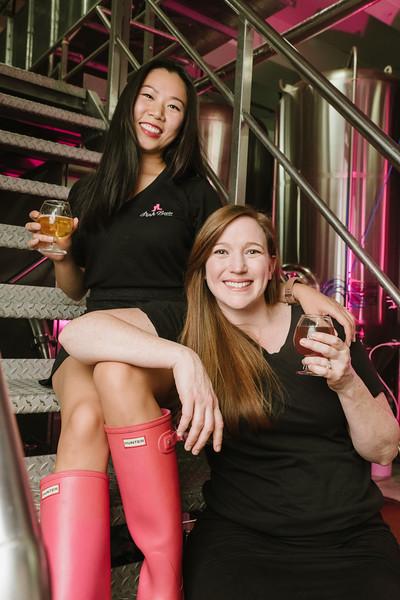 Brewers Calendar 3010180485-2.jpg