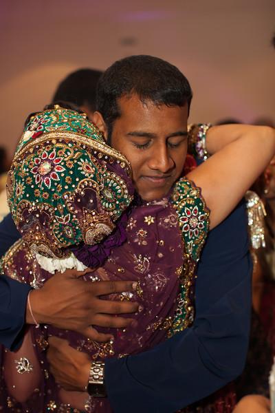 Shikha_Gaurav_Wedding-1254.jpg