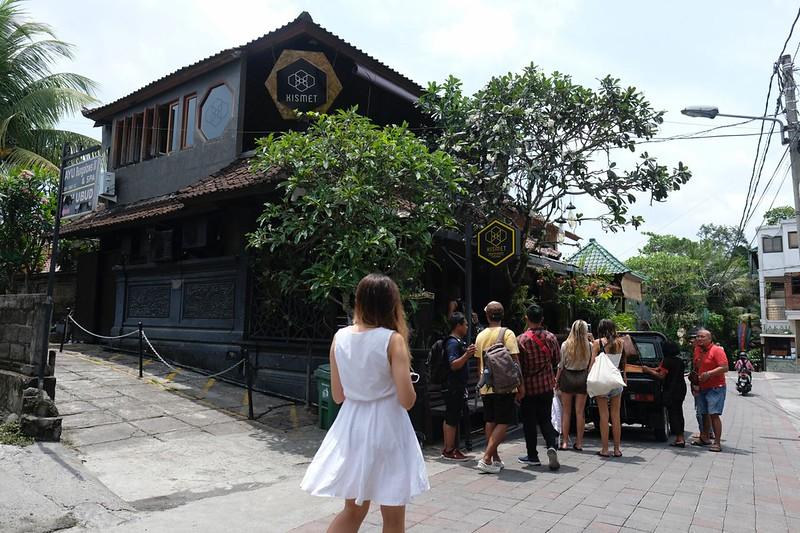 Trip of Wonders Day 11 @Bali 0177.JPG
