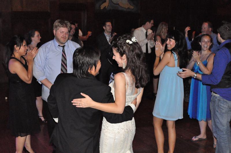 Matt and Jessies Wedding 576.JPG