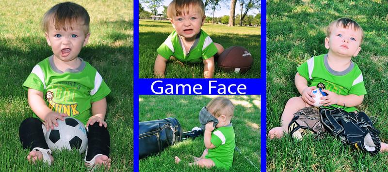 Game Face_edited-1.jpg