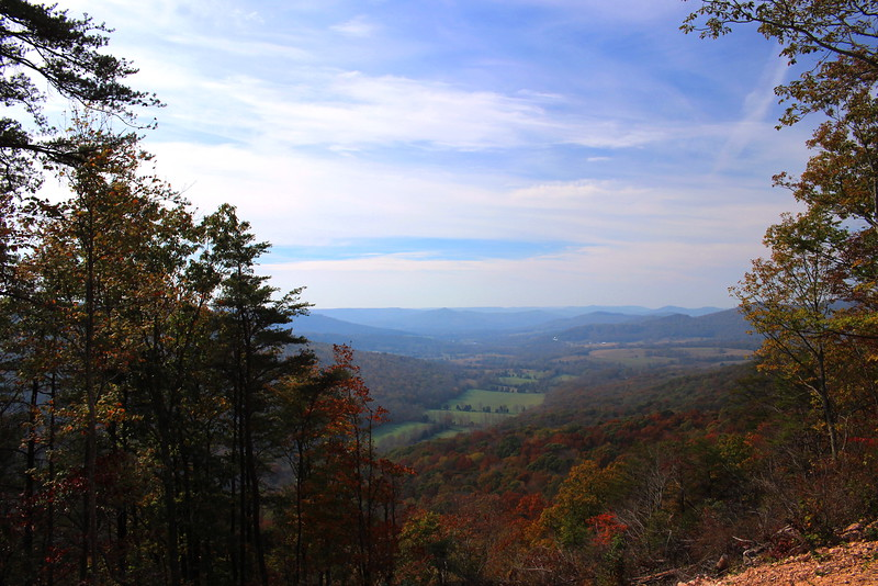 View from Star Point.jpg
