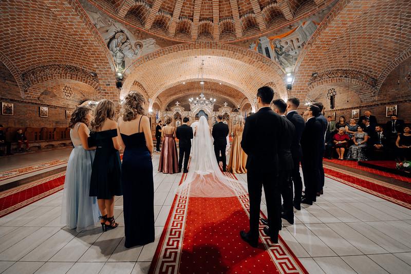 Wedding-0799.jpg
