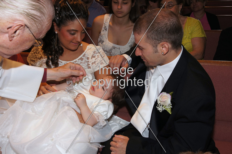 Angelica's Baptism_082.JPG