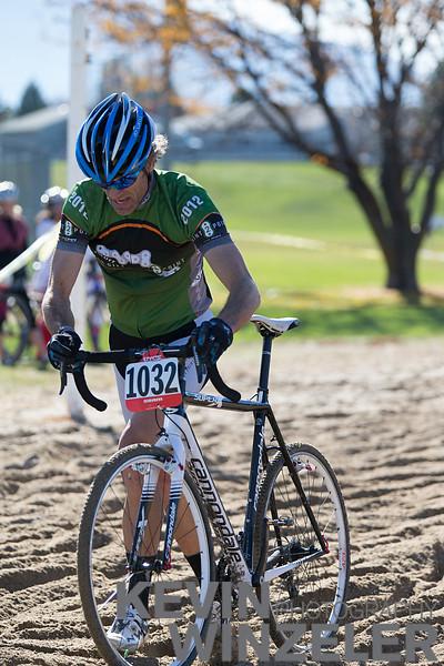20121027_Cyclocross__Q8P0830.jpg