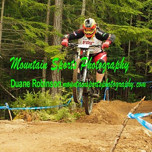 Epic Racing Team 2016 Mountain Sports Photography