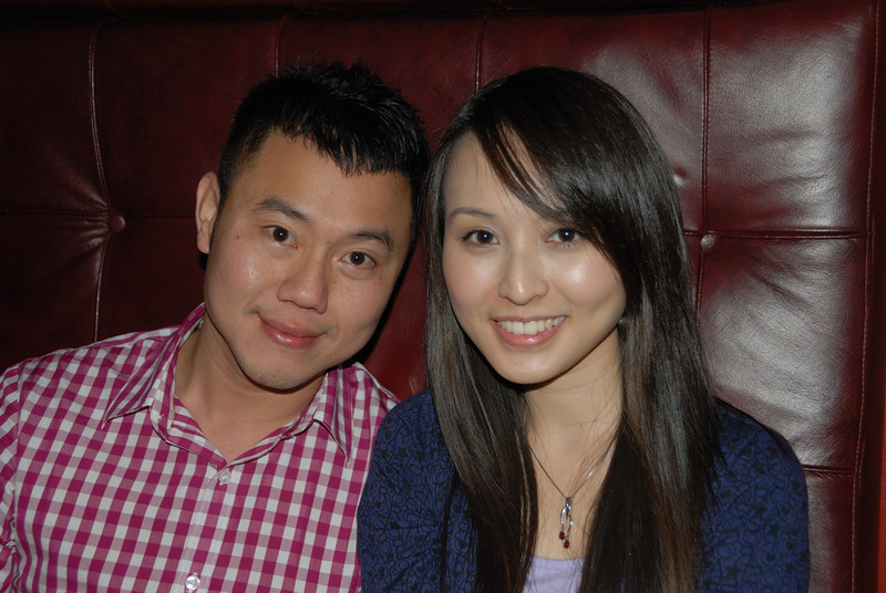 [20100219] Karaoke with ST Cousins @ Neway (8).JPG