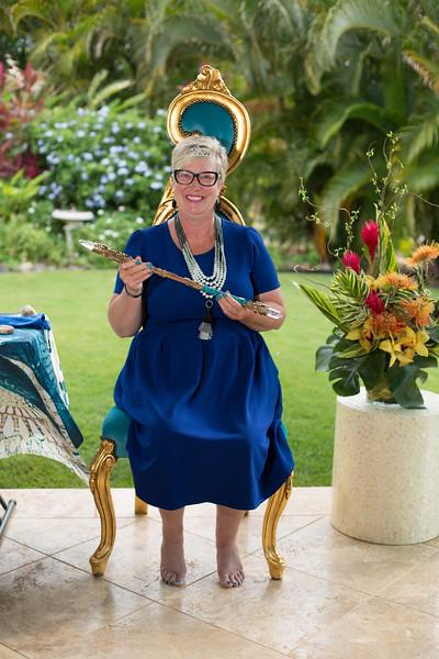 Maui-Caterina-CAM2-3rd-314.jpg