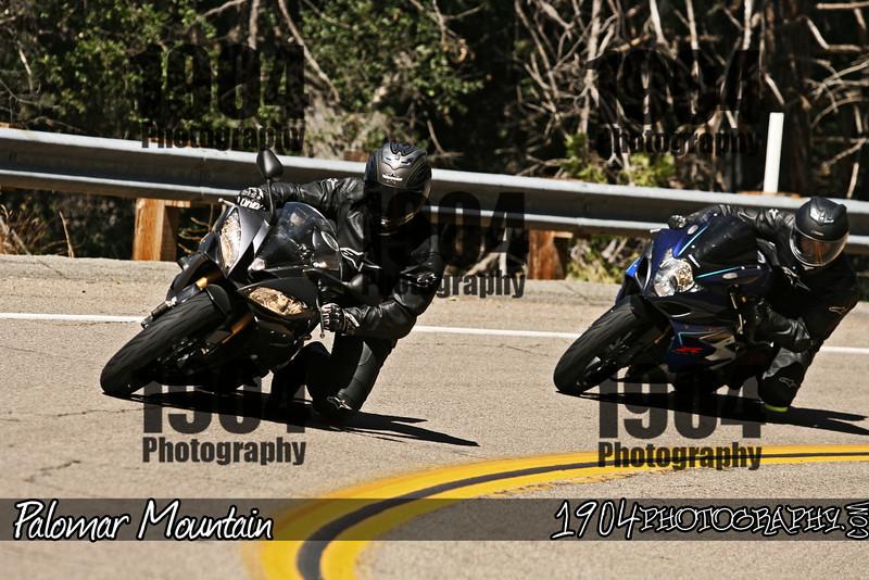 20090906_Palomar Mountain_0666.jpg