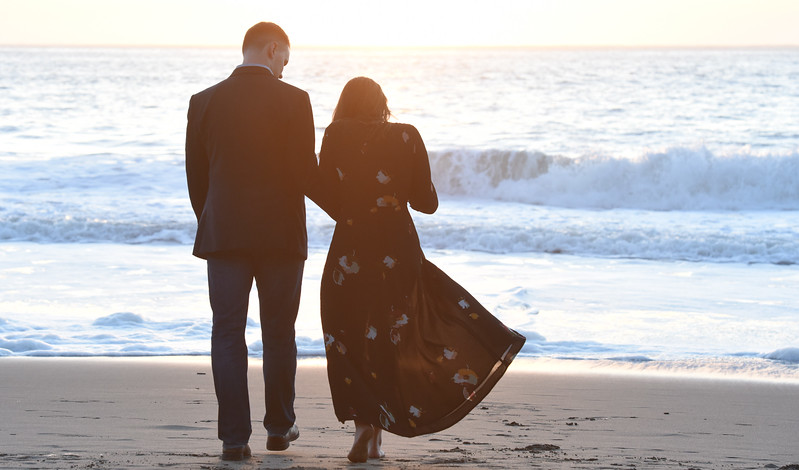 Chris and Rachelle Getting it Hitched on the Beach March 31 2017 Steven Gregory PhotographyChris and Rachelle-9448.jpg