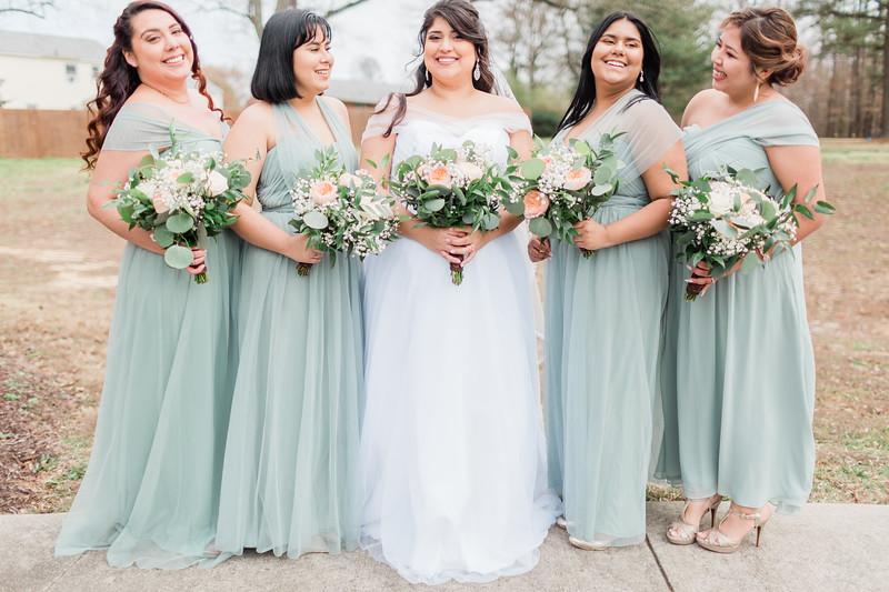© 2015-2020 Sarah Duke Photography_Herrera Wedding_-536.jpg