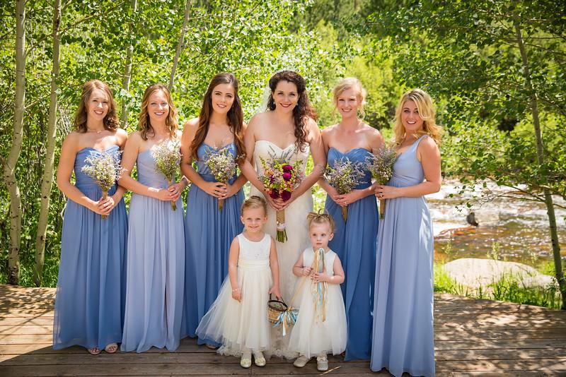 kenny + stephanie_estes park wedding_0152