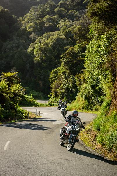2019 KTM New Zealand Adventure Rallye (1140).jpg