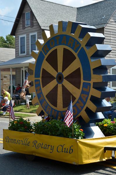 2012 Septemberfest Parade090.jpg