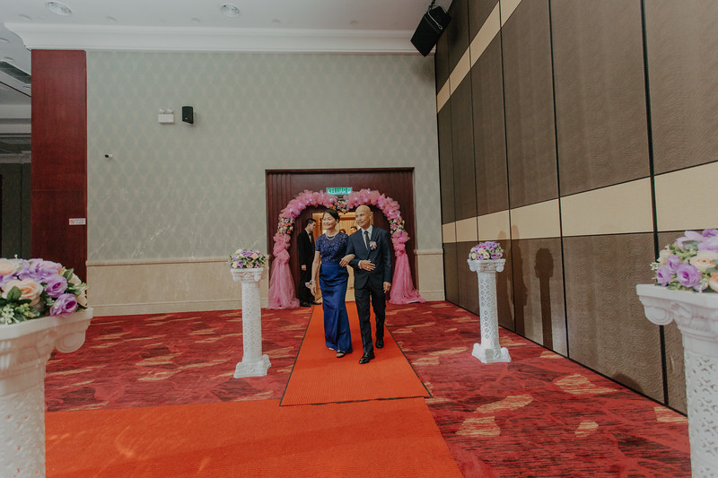 Choon Hon & Soofrine Banquet-177.jpg