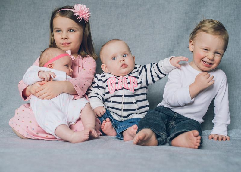 Kids-0037.jpg