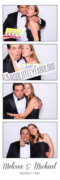 Alsolutely Fabulous Photo Booth 105140.jpg