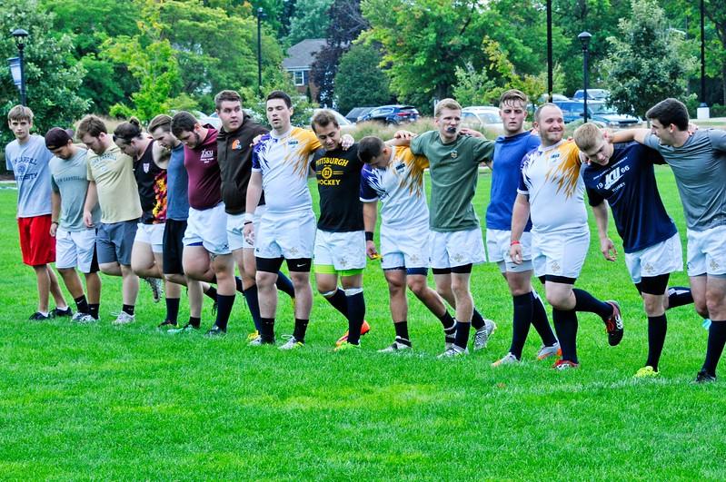 JCU Rugby v NDC 9-9-2017 208.jpg