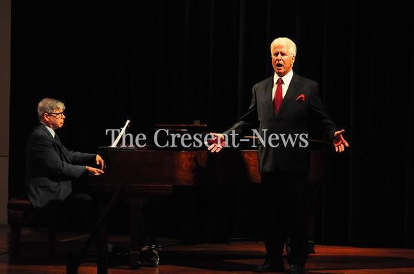 10-14-18 NEWS Christopher Scholl & Sijin Lee Concert