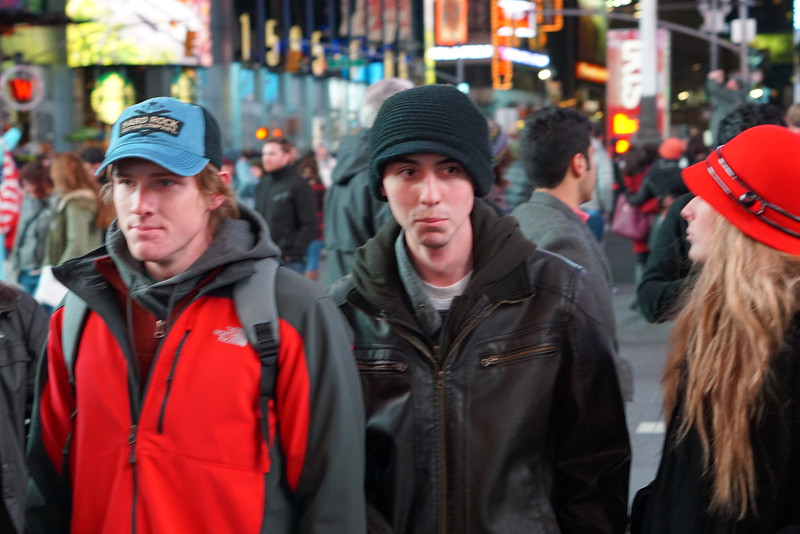 NYC10758.JPG
