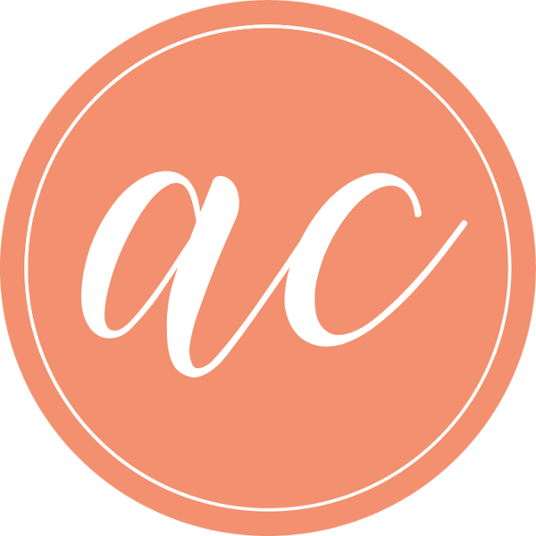 Amber Chestnut_Logo_AC_Only.png