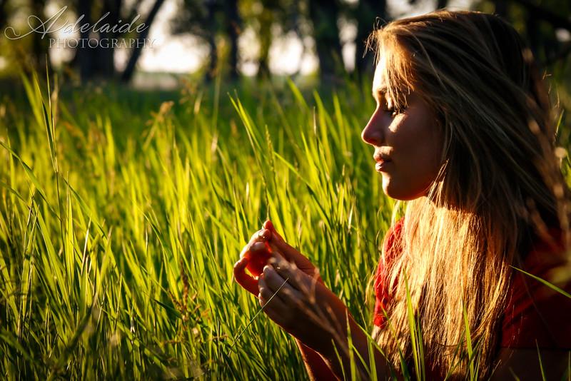 Zetter Red Dress_0217.jpg