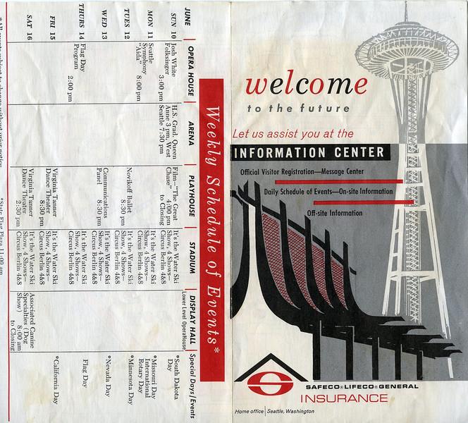 Seattle 1962 Map 1.jpg