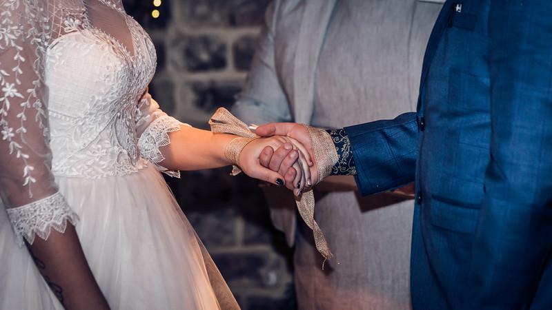 Durham Wedding Photography-47.jpg