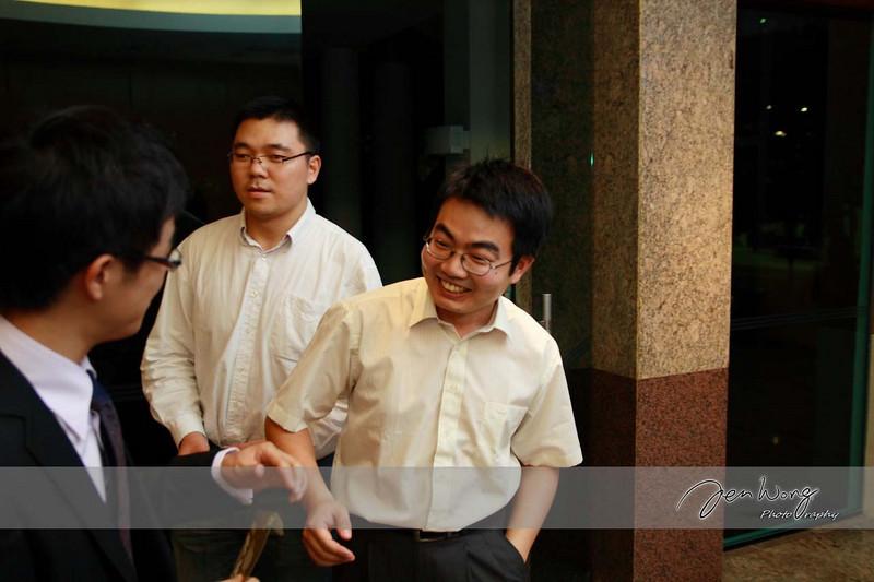 Ding Liang + Zhou Jian Wedding_09-09-09_0382.jpg
