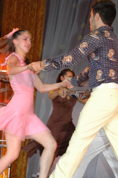 ELCA dance (12).JPG
