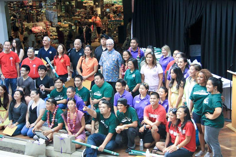 AdoptSchoolSep20120233.JPG