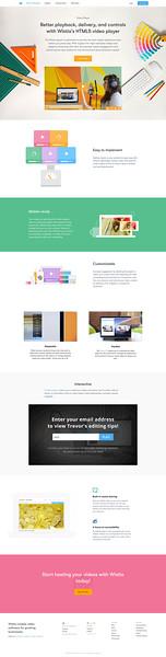 screencapture-wistia-video-marketing-player-2019-05-20-20_57_58.jpg