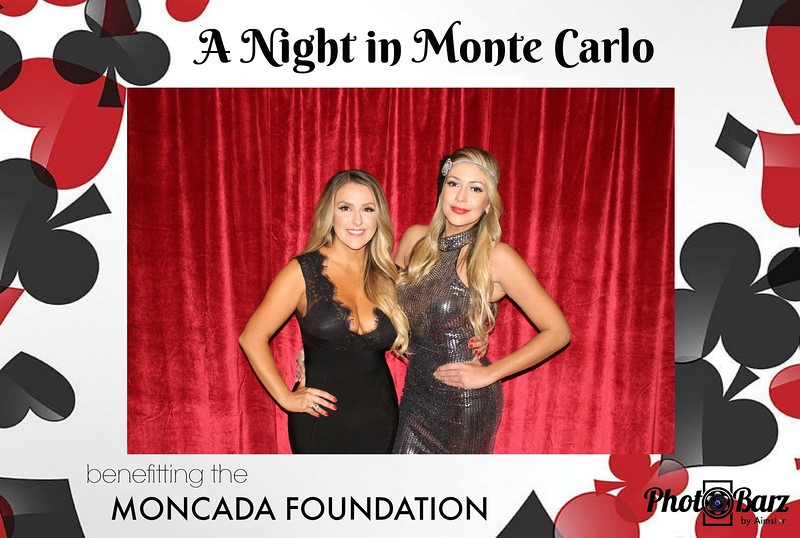 Monte Carlo Pics84.jpg