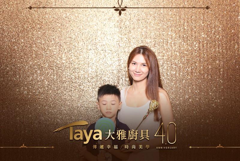 7.6_Taya20.jpg