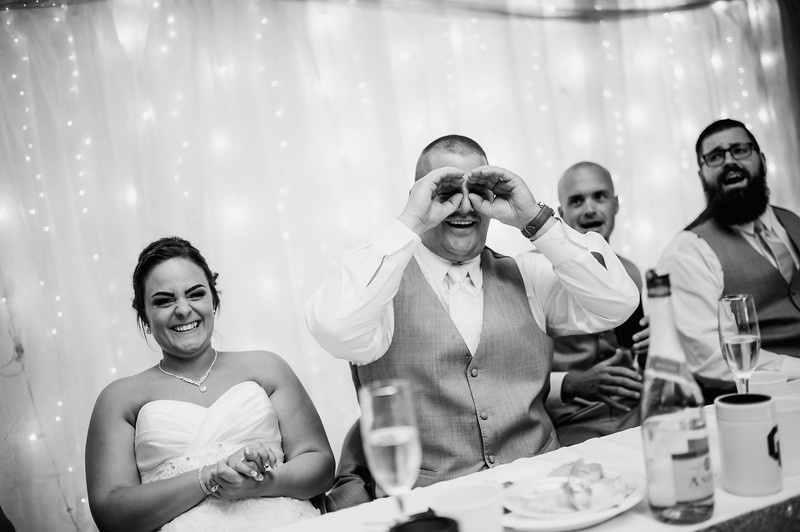 Wheeles Wedding  8.5.2017 02587.jpg