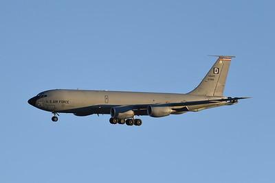 351st ARS RAF Mildenhall
