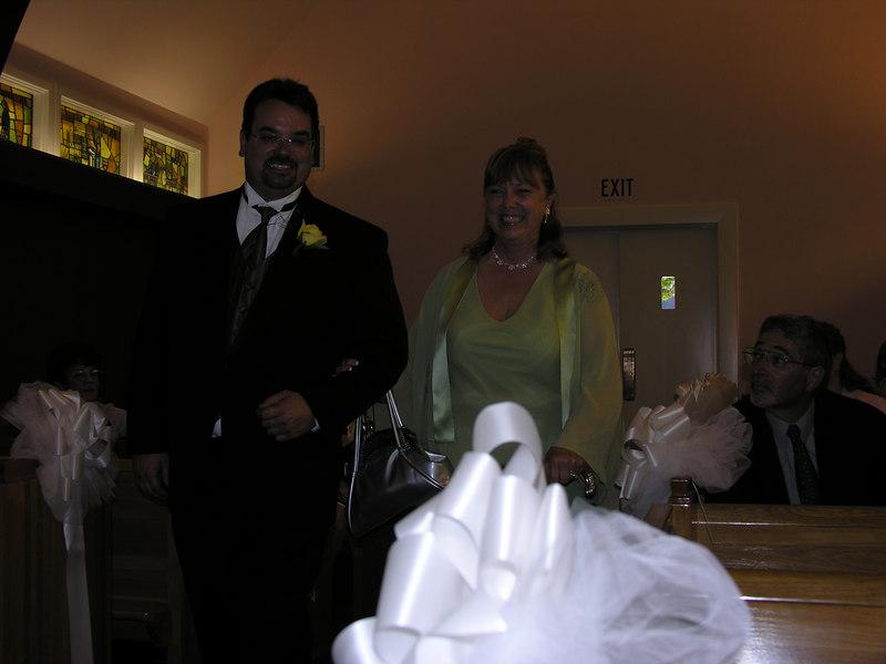Sam & John Wedding 002.jpg