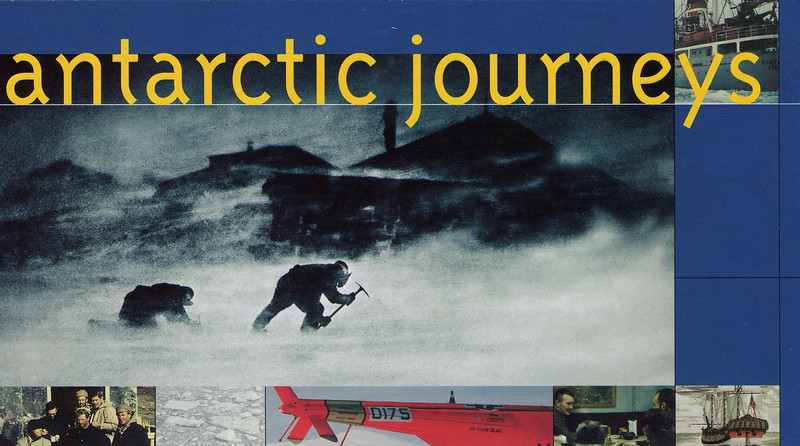 AntarcticJourneys.jpg