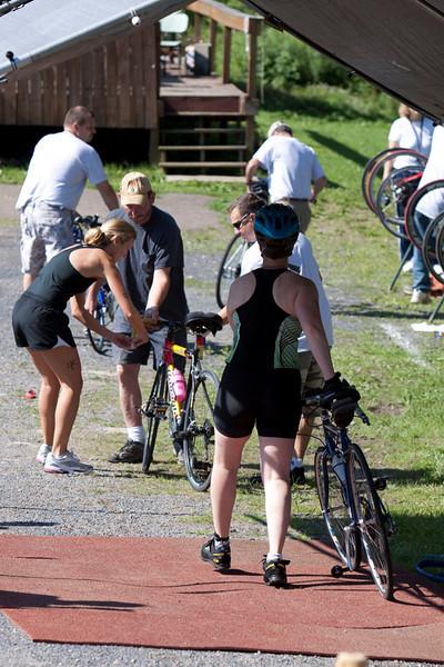 Willow Creek Triathlon_080209_SM_376.jpg