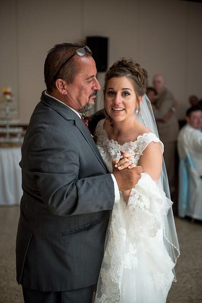 5-25-17 Kaitlyn & Danny Wedding Pt 2 260.jpg