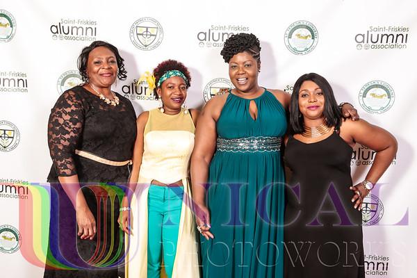 23rd Annual Convention Ball, May 27, 2017, 7:00am, Washington, DC